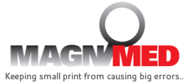 MagniMed for Medication Safety